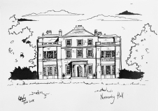 Drawing_Normanby