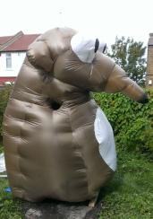 InflatableRat_side