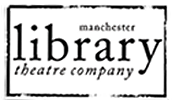 logo-library-theatre