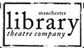 logo-library-theatre