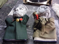 MiniClothes_for_glove_puppets