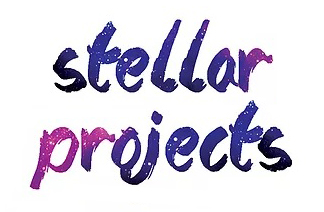 stellar_logo2