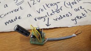 Voltage2a