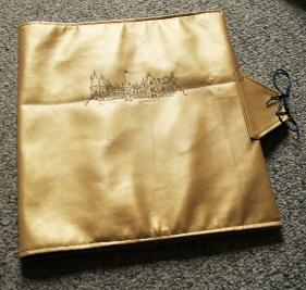 gold_book2_WEB